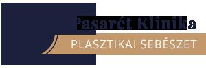 Plasztikai Sebészet - Pasarét Klinika