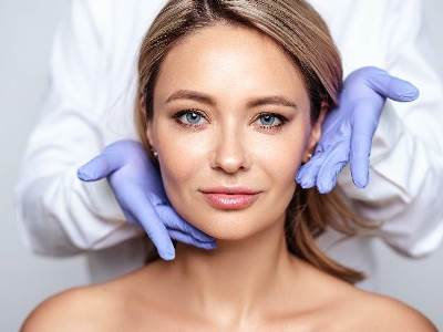 Find the right plastic surgery for you in Budapest