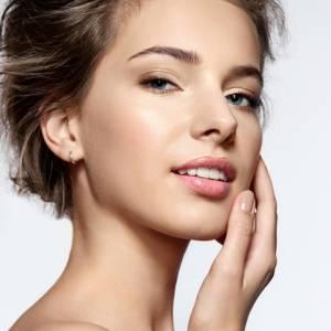 Az arcplasztika egyre népszerűbb