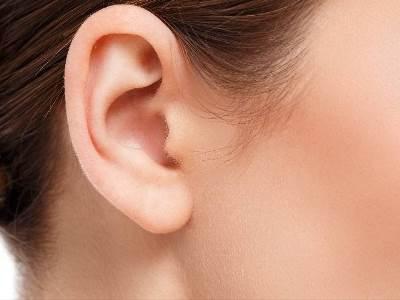 Fülplasztika