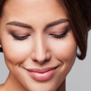 Rhinoplasty - Orrplasztika - Look around carefully if you plan to have a plastic surgery