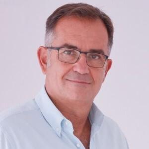 Budapesten az egyik legjobb plasztikai sebész - dr. László Zsolt