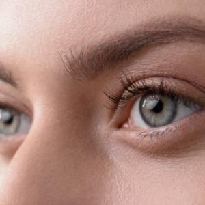 Esztétikai felfrissülés és látás javítás - Szemhéjplasztika