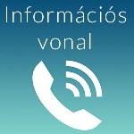 Plasztikai sebészet telefonszám, információs vonal